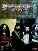 Black Sabbath (Riff by Riff)