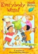 Everybody Wins!