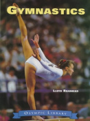 Gymnastics (Olympic library)