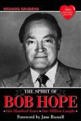 The Spirit of Bob Hope
