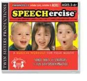 Speechercise