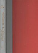 The Problem of the Essential Indexical and Other Essays, Expanded Edition