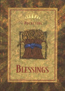A Pocketful of Blessings