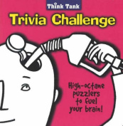 The Think Tank Trivia Challenge