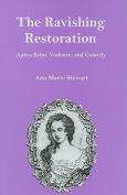 The Ravishing Restoration