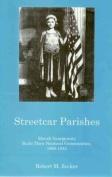 Streetcar Parishes