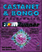 Castanet and Bongo Programming Frontrunner