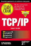 MCSE TCP/IP Exam Cram
