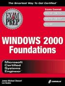 MCSE Windows 2000 Master Course