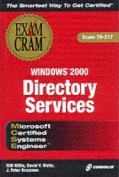 MCSE Windows 2000 Directory Services Exam Cram
