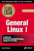 LPI General Linux Exam Cram (Exam cram