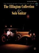 Ellington Collection for Solo Guitar