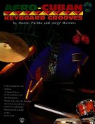Afro-Cuban: Keyboard Grooves