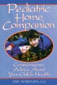 Pediatric Home Companion