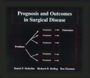 Prognosis and Outcomes in Surgical Disease