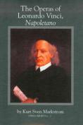 Operas of Leonardo Vinci, Napoletano