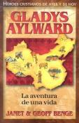 Gladys Aylward [Spanish]