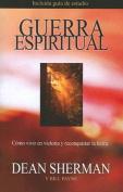 Guerra Espiritual [Spanish]