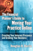 The Financial Planner's Guide to Moving Your Practice Online
