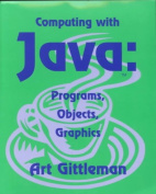 Computing with Java [Audio]