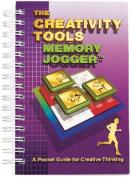 Creativity Tools Memory Jogger