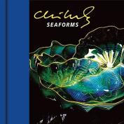 Seaforms