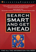 Search Smart and Get ahead