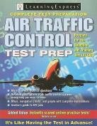 Air Traffic Control Test Prep