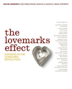 Lovemarks in Action