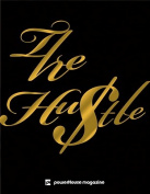 The Hustle: PowerHouse Magazine