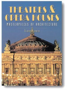 Theatres and Opera Houses