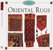 Collector's Corner - Oriental Rugs