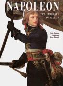 Napoleon (Large)