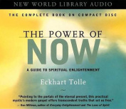 The Power of Now [Audio]