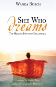 She Who Dreams
