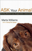 Ask Your Animal