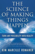 The Science of Making Things Happen