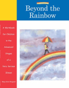 Beyond the Rainbow