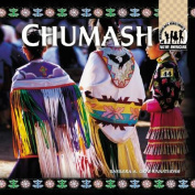 Chumash