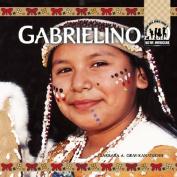 Gabrieleno
