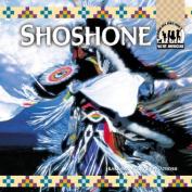 Shoshsone