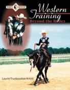 Western Training