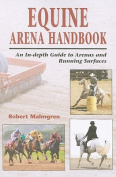 The Equine Arena Handbook