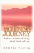 Mourning Journey