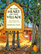In the Heart of the Village