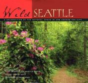 Wild Seattle