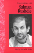 Conversations with Salman Rushdie