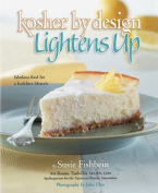 Kosher by Design Lightens Up