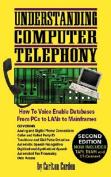 Understanding Computer Telephony