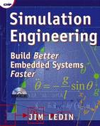 Simulation Engineering Simulation Engineering
